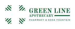 Green Line Apothecary